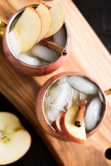 Apple-Cider-Irish-Mule-3-of-9